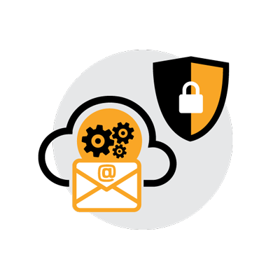 Symantec Email Security
