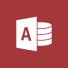 Office Maker Vous Propose Microsoft Office 365 Premium à 10 Euros Par Mois Sans Engagement avec Access inclus