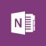 Office Maker Vous Propose Microsoft Office 365 Premium à 10 Euros Par Mois Sans Engagement avec OneNote inclus
