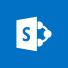 Office Maker Vous Propose Microsoft Office 365 Premium à 10 Euros Par Mois Sans Engagement avec Word inclus