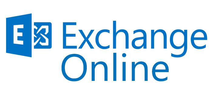 Office 365 - Exchange Online à quoi ca sert - Office Maker